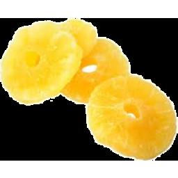 Photo of Pineapple - Rings