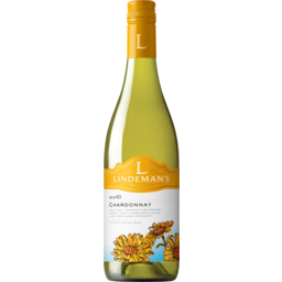 Photo of Lindeman's Bin 65 Chardonnay 750ml