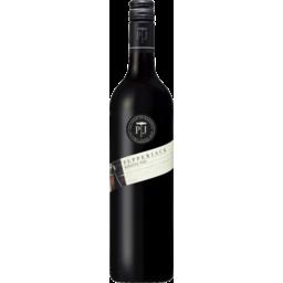 Photo of Pepperjack Barossa Red Blend Wine 750ml