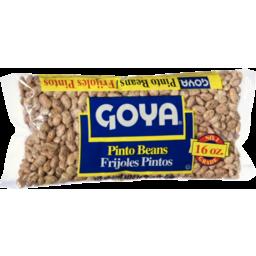 Photo of Goya Pinto Beans