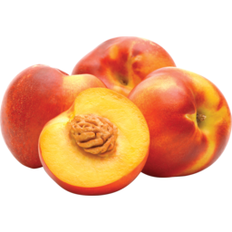 Photo of Nectarines Imported Kg