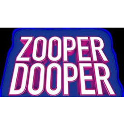 Photo of Zooper Dooper Sngl S/C 70ml