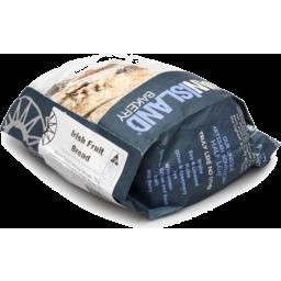 Photo of Bowan Island Irish Soda Fruit Bread Loaf (Sliced)