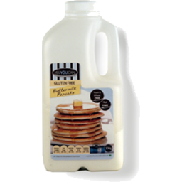 Photo of Yyc Buttermilk Pancake Mix300g