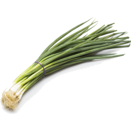 Photo of Shallots - Thin