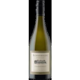 Photo of Bunnamagoo Chardonnay