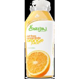Photo of Orijn Premium 100% Orange Juice