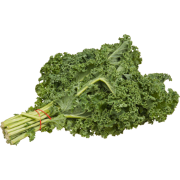 Photo of Kale - Green - Cert Org