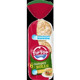 Photo of Tip Top Damper Rolls 6 Pack