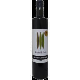 Photo of Woodside Farm Extra Virgin Olive Oil  750ml
