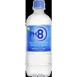 Photo of Ph8 Water 500ml