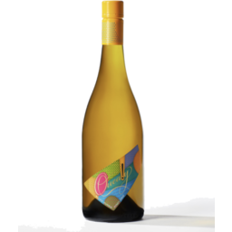 Photo of Quealy Pinot Gris
