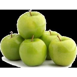 Photo of Apples Granny Smith 1kg