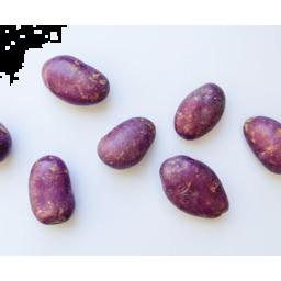 Photo of Potato - Blue Royal