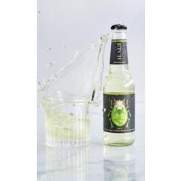 Photo of Etch Sparkling ZST 275 ml - Finger Lime, Lemon Myrtle, Rosemary 275ml