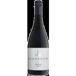 Photo of Longboard Pinot Noir 750ml