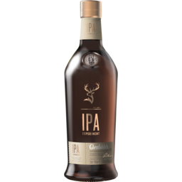 Photo of Glenfiddich IPA Experiment Scotch Whisky