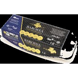 Photo of Barossa Free Range Eggs 8oogm