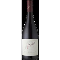 Photo of Stonier Reserve Pinot Noir