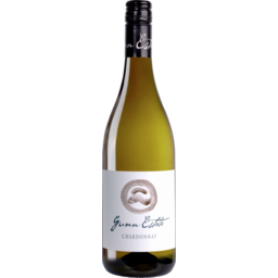 Photo of Gunn Estate Chardonnay 750ml