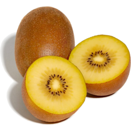 Photo of Kiwifruit - Gold 680g Punnet