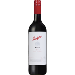 Photo of Penfolds Max's Shiraz