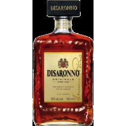 Photo of Disaronno Liqueur 700ml