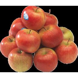 Photo of Apples Fuji (Approx.5 units per kg)