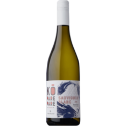Photo of Koparepare Sauvignon Blanc 750ml