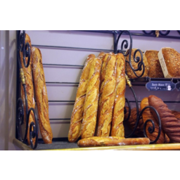 Photo of La Banette Baguettes