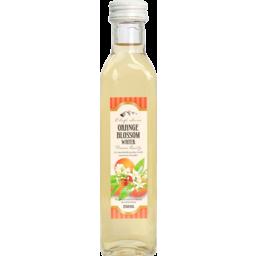 Photo of Chefs Choice Orange Blossom Water 250ml
