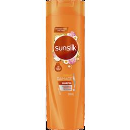 Photo of S/Silk Shampoo Damaged Hair 200ml