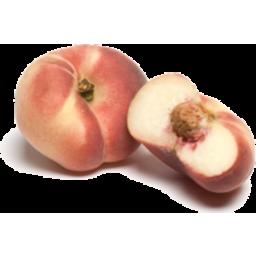 Photo of Flatto Peaches