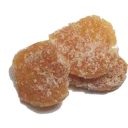 Photo of Ginger Slices