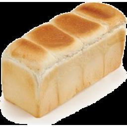 Photo of Oven Peel Bakery Bread White 750gm
