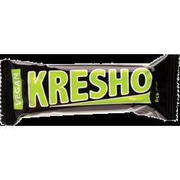 Photo of Desert Island Confection Bar - Kresho (Almond Nougat)