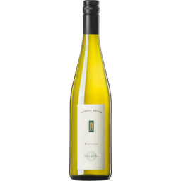 Photo of Riesling '15