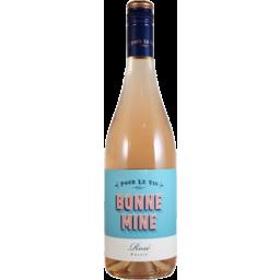 Photo of Pour Le Vin Rose 750ml