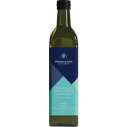 Photo of Pendleton Evoo Mild 750ml