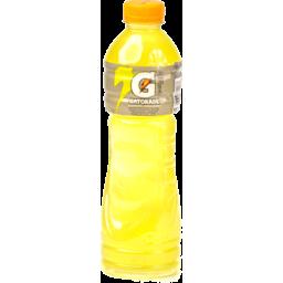 Photo of Gatorade Lemon Lime