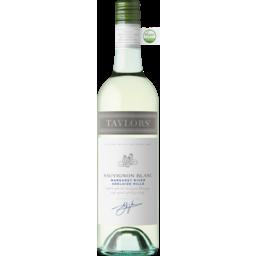 Photo of Taylors Estate Sauvignon Blanc