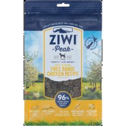 Photo of Ziwi Dog Food – Free Range Chicken Recipe (Air-dried)