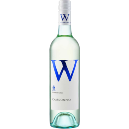 Photo of Warburn Estate Chardonnay