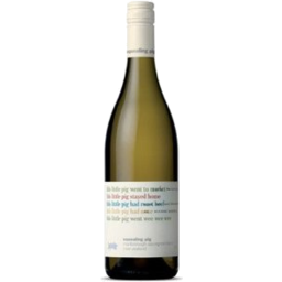Photo of Squealing Pig Sauvignon Blanc