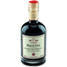 Photo of Dolce Balsamic Modena 500ml
