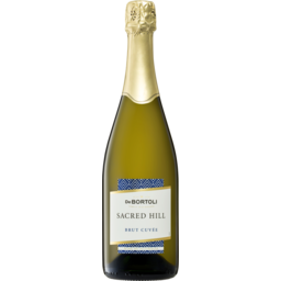 Photo of De Bortoli Sacred Hill Brut
