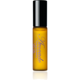 Photo of SPRINGFIELDS:SF Avocado Lip Oil 5ml