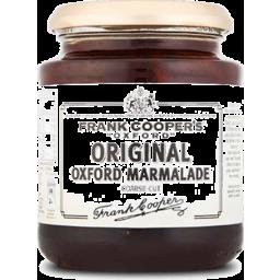 Photo of Frank Cooper's Oxford Original Marmalade 454g