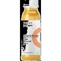 Photo of Hrvst St- Orange Juice 1l