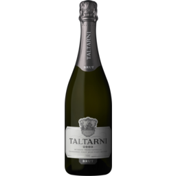 Photo of Taltarni Brut